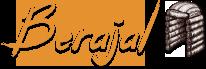 Berajal