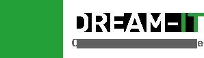 DreamIT