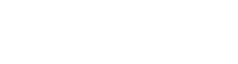 DreamIT Itsolution